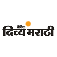 Divya Marathi