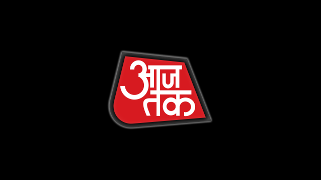 Khabre Aaj Tak